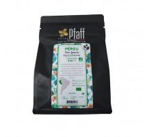 Café en grains Bio Pérou San Ignacio 250 g, PFAFF