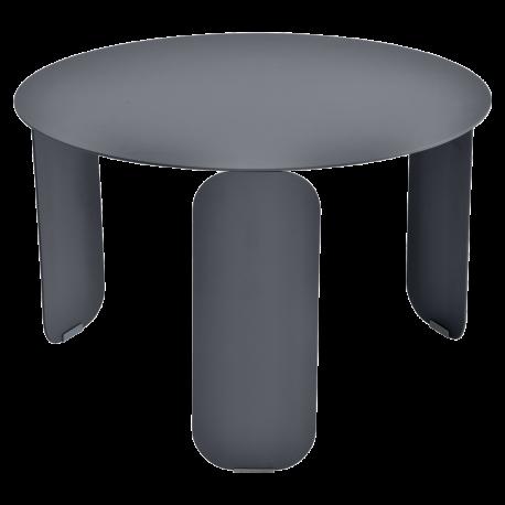 Table Basse Bebop - Ø 60, Fermob