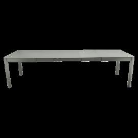 Table Ribambelle XL 3 allonges, Fermob