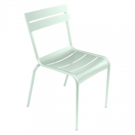 Chaise luxembourg, Fermob