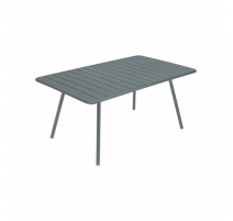 Table Luxembourg 165x100cm, Fermob
