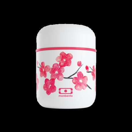 MB capsule graphic Blossom, Monbento