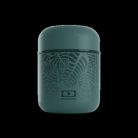 MB capsule graphic Jungle, monbento