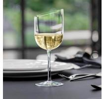 Coffret de 4 verres à vin blanc NewMoon, Villeroy & Boch