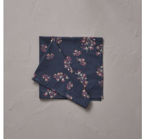 Serviette de Table Diane, Sylvie Thiriez