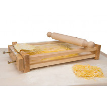 Set Guitare pour spaghettis, Eppicostipai