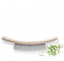 Couteau Berceau Green Tool, Eva Solo