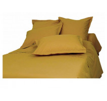Drap housse Manoir Curry, Vent du Sud