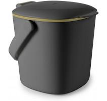 Poubelle à compost, Oxo