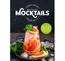 Mocktails, Larousse