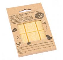 Cubes de Cire Vegan pour Beewrap, Nuts