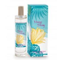 Vaporisateur de parfum 100 ml Ylang Ylang, Esteban