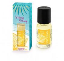 Concentré de parfum Ylang Ylang, Esteban