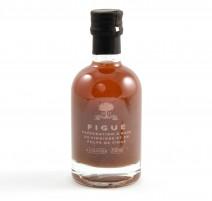 Vinaigre Pulpe de Figue, A L'OLIVIER