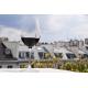 Les Exploreurs Pack Découverte, L'atelier du vin