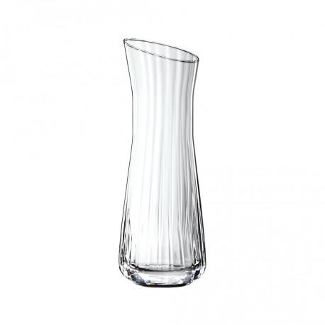 Carafe en cristal LIFESTYLE, Spiegelau