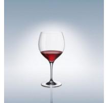 Coffret 4 verres à vin rouge Maxima, Villeroy & Boch