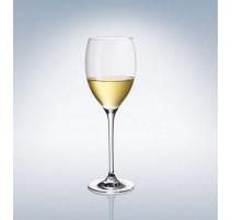 Coffret 4 verres à vin blanc Maxima, Villeroy et Boch
