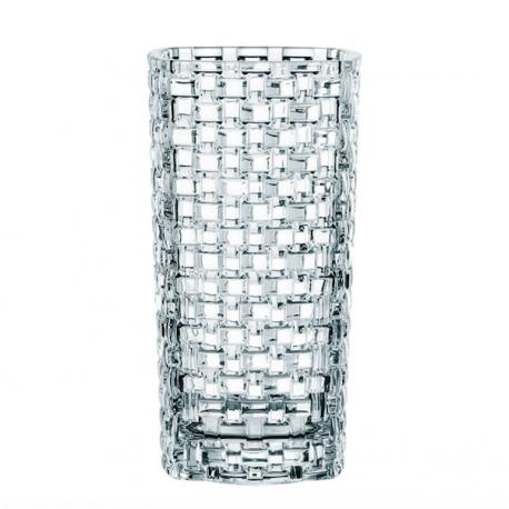 Vase 28cm Bossa Nova, Nachtmann
