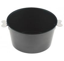 Moule à charlotte anti-adhérent Obsidian, Gobel