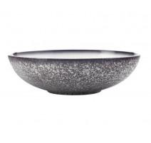 Saladier Caviar Granite, Maxwell & Williams