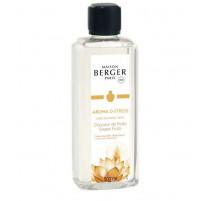 Parfum Aroma D-stress 500 ml, Maison Berger