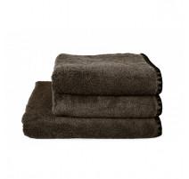 Linge de toilette Issey Brownie, Harmony Textile