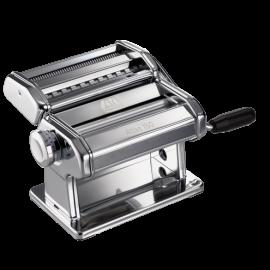 Machine à pâte Atlas 150 Classic, MARCATO