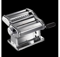 Machine à pâte Atlas 150, MARCATO