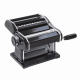 Machine à pâte Atlas 150 Design, MARCATO