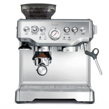 Machine à Café Barista Express, Sage
