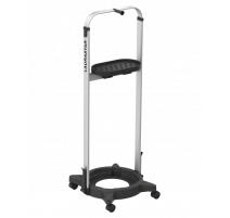 Support LIFT Stream Cart, Laurastar