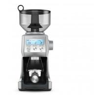 Moulin à café The Smart Grinder Pro, Sage