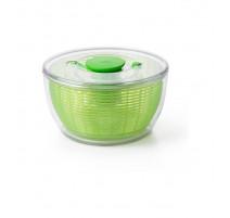 Essoreuse à salade Verte, Oxo