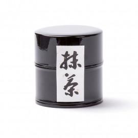 Thé du Japon Matcha, Dammann Frères