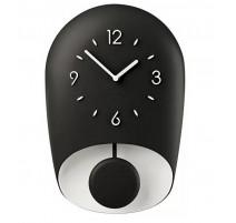 Horloge Bell, Guzzini