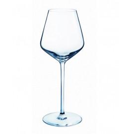 Coffret de 4 verres à vin blanc Sirius, Couzon