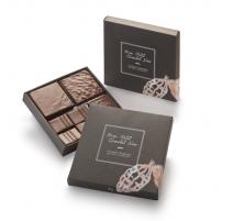 """Coffret """"Mon petit chocolat noir"""", Vincent Guerlais"""