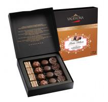 Coffret de 16 chocolats Petits Délices, Valrhona