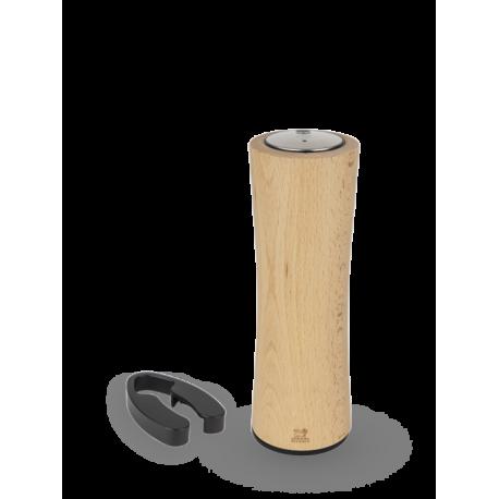 Tire-bouchon Elis Reverse bois naturel, Peugeot