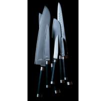 Couteau Japonais Chef Michel Bras, Kai