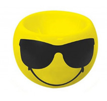 Coquetier Smiley, Zak!design