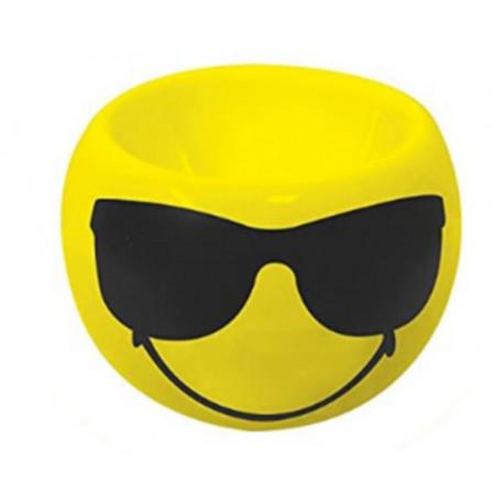Coquetier SMILEY, Zak!design
