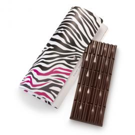 Tablette chocolat noir Pure Origine Madagascar 70%, Vincent Guerlais