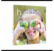 Livre Health, Riviera & Bar