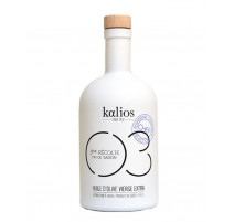Huile d'olive 03, Kalios