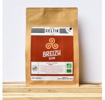 Café Breizh Blend, Café Celtik