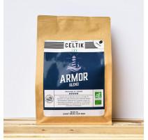 Café Armor Blend, Café Celtik