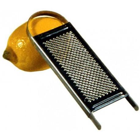 Râpe à citron