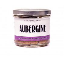 Caviar d'Aubergine, La Chikolodenn